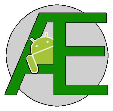 Android Essence